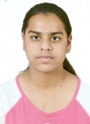 Rhea Khare, Rahul Khare